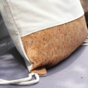 Backpack_cotton_detail