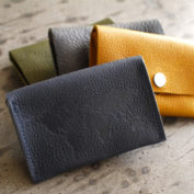 blue-small-wallet