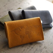 cognac-small-wallet