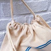 Cork_backpack_