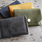 grey-small-leather-wallet