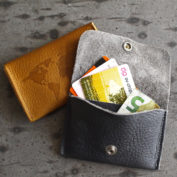 leather-wallet--
