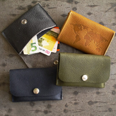 leather-wallet-