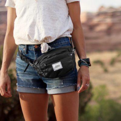 Matador DayLite hip pack