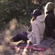 matador-picnic-blanket