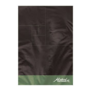 matador_pocketblanket_v3_green_flat_001-1024x1024