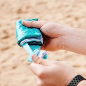 pocket-blanket-ocean-matador-