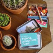 travel-adventure-game