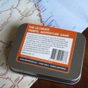 travel-adventure-game-flip-side