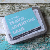 travel-game-tin