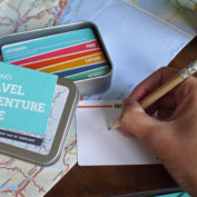 travel-game-ultimate-adventure-game-notes