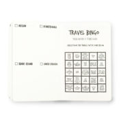 travelers-notebook-travel-bingo