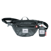 water-resistant-hip-pack