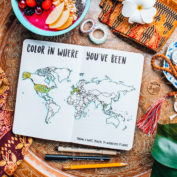 world-map-adventure-book-traveler