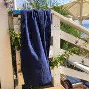 fast_drying_microfiber_towel
