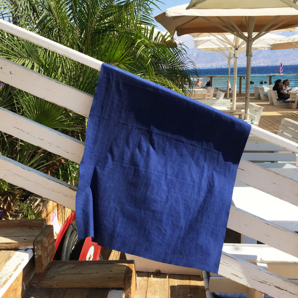 microfiber_travel_towel_TD