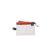 sneldrogende-handdoek-packtowl