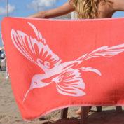 hamam-towel-pink
