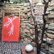 hummingbird_hamam_towel