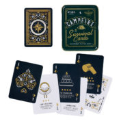 campfire-survival-tips-playing_cards-waterproof