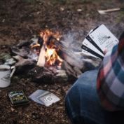 campfire_survival_cards_gentlemens_hardware