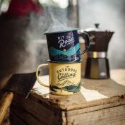 camping-mug-enamel