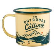 camping-mug-outdoor-is-calling