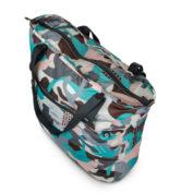 carry_on_bag-matador-zipper-1024x1024