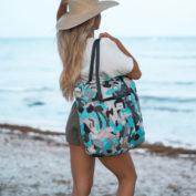 carry_on_beach_bag_matador