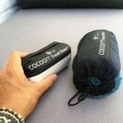 cocoon-travelsheet-silk-1024x1024
