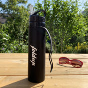 durable_water_bottle_packable