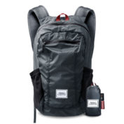 foldable_backpack_DL16