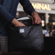 foldable_carry_on_bag_Matador