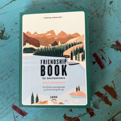 friendship-book-for-backpackers-1024x1024