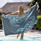 grey_hamam_towel_extra_lenght