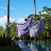 Hamam_secret_hamam_towels