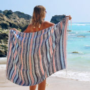 hamam_towel_sauna_trendy