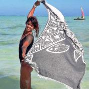 light_weight_extra_lenght_hamam_towel