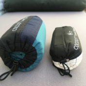 lightweight_sleep_sack-silk