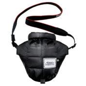 Matador_camera_protection