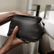 Matador_toiletry_FlatPak