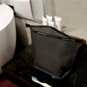 small_toiletry_bag_Matador