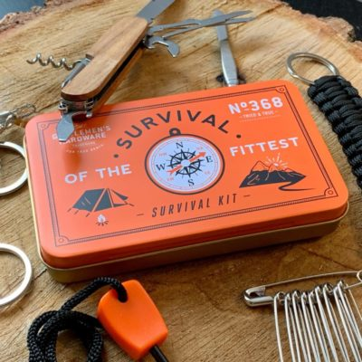 survival_kit_travel