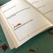 travel_memory_book