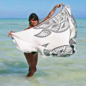 turtle_hamam_towel_grey