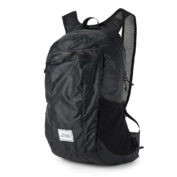 waterproof_packable_backpack_Matador