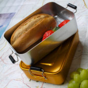 gentlemens-hardware-lunch_box