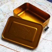 golden_lunch_box_