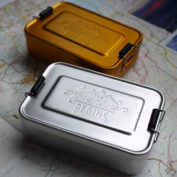 rvs_lunch_box