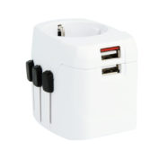 skross-travel_adapter-usb-1024x1024